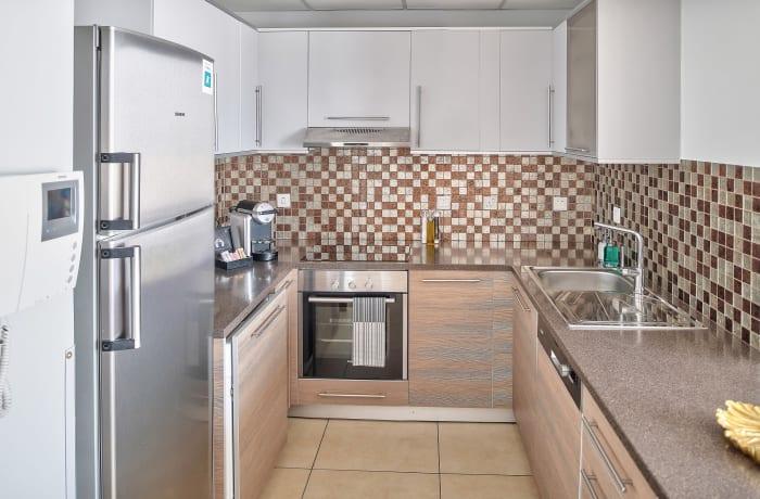 Apartment in Downtown City View, Dubai International Financial Center - 8