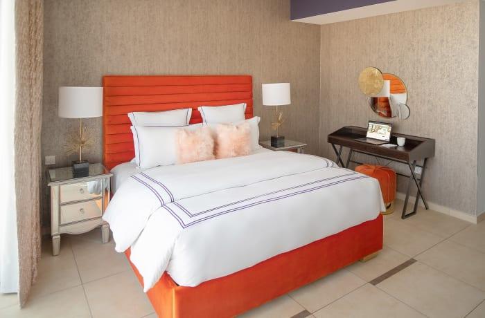 Apartment in Downtown City View, Dubai International Financial Center - 3