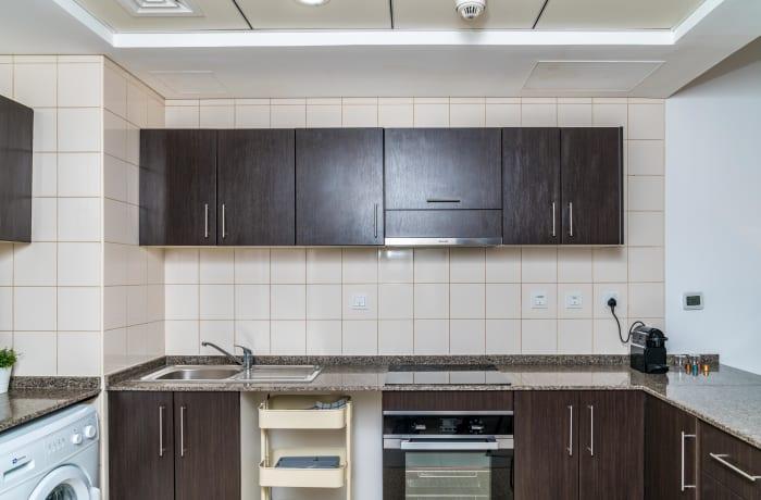 Apartment in Classic Bay Central, Dubai Marina - 15