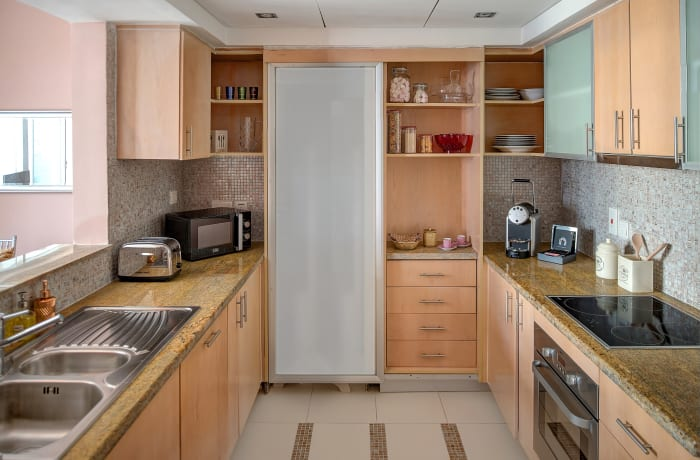 Apartment in Park Island, Dubai Marina - 14