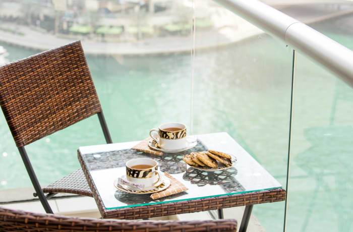 Apartment in Park Island, Dubai Marina - 6