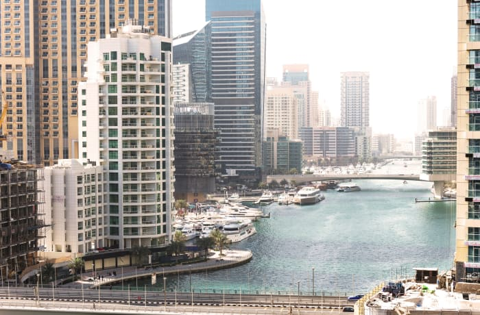 Apartment in Park Island, Dubai Marina - 13