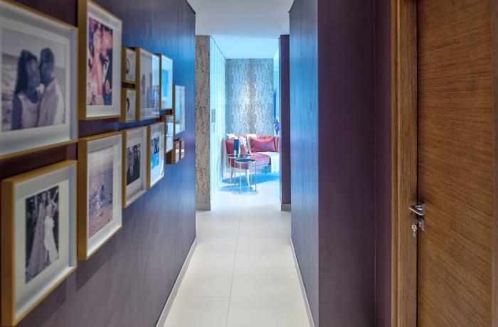 Apartment in City Walk, Downtown Dubai - 9