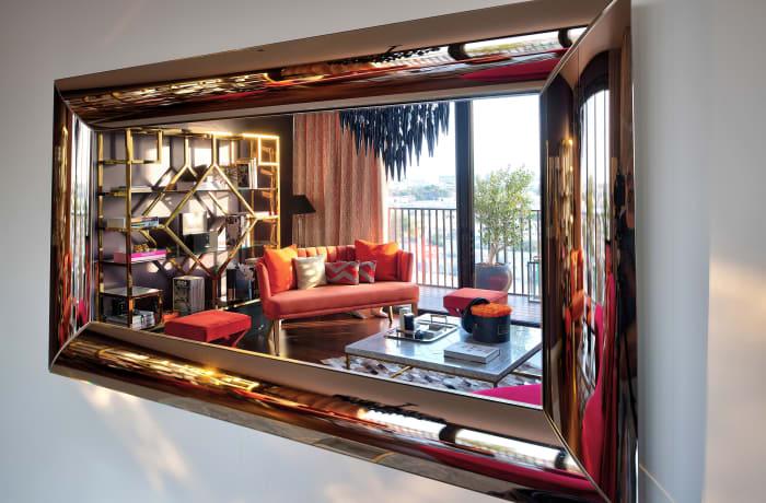 Apartment in City Walk, Downtown Dubai - 21