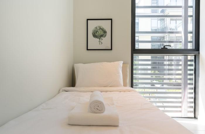 Apartment in Modern City Walk, Jumeirah - 15