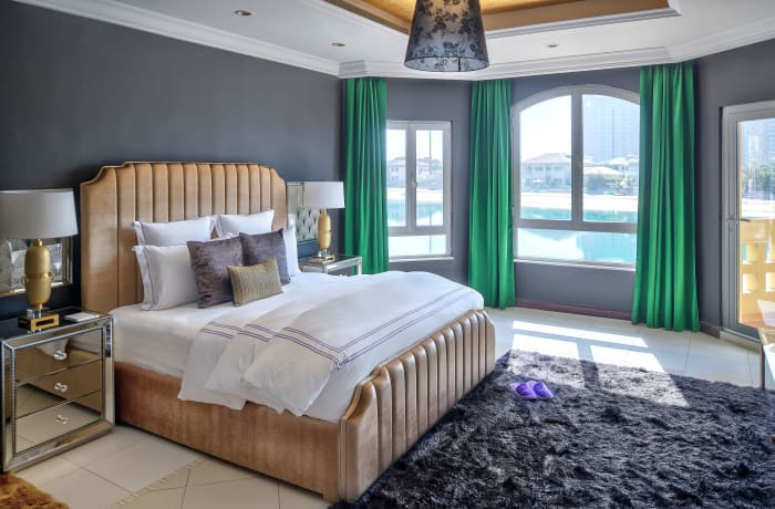 Apartment in Royal Palm, Jumeriah Beach Residence - 3