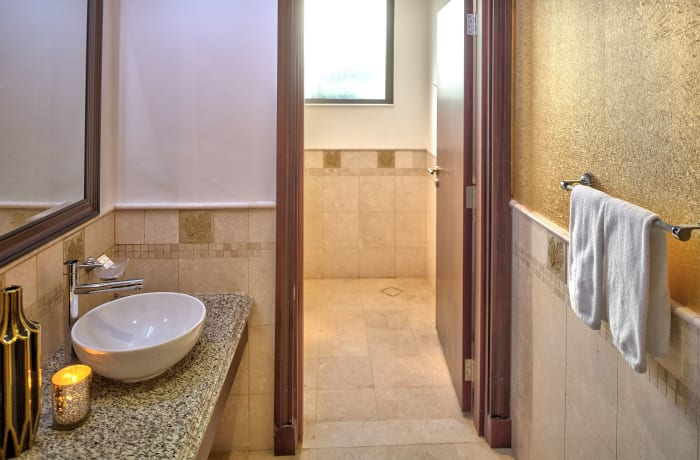 Apartment in Royal Palm, Jumeriah Beach Residence - 22