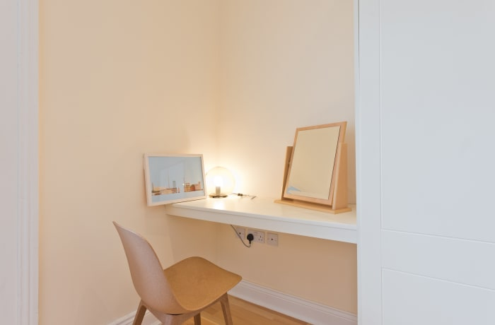 Apartment in Talbot Spire, Dublin North - 18