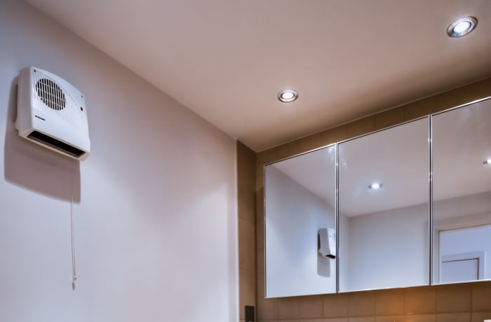 Apartment in Gallery Quay I, Grand Canal Dock - 13