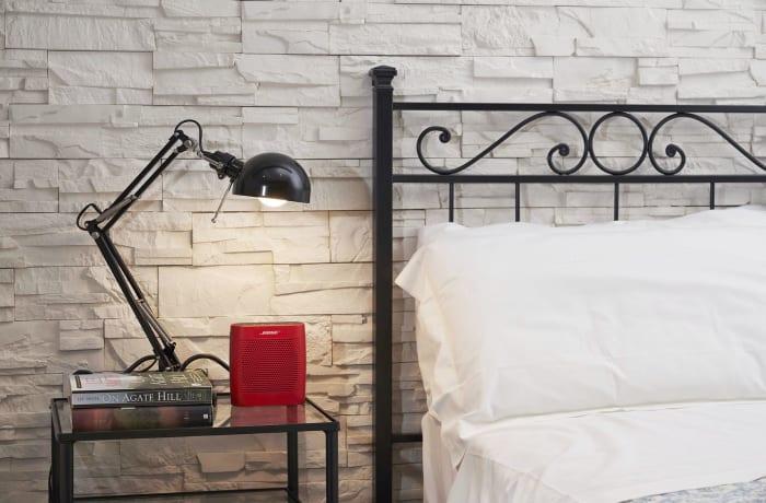 Apartment in Casini - San Lorenzo, Porto Al prato - 8
