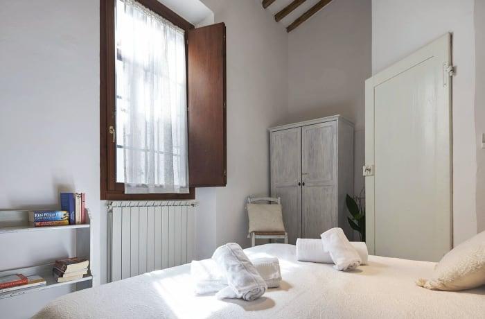 Apartment in Conti - San Lorenzo, Porto Al prato - 7