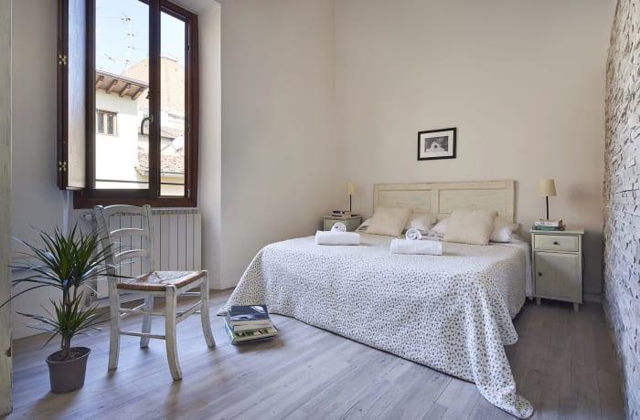 Apartment in Conti - San Lorenzo, Porto Al prato - 4