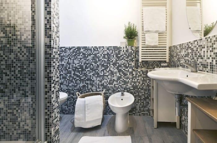 Apartment in Dei - San Lorenzo, Porto Al prato - 0