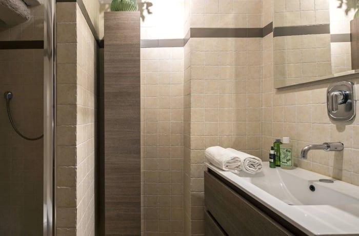 Apartment in Manfredi - San Lorenzo, Porto Al prato - 10