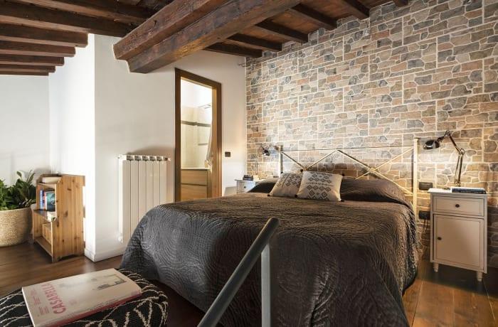 Apartment in Manfredi - San Lorenzo, Porto Al prato - 4