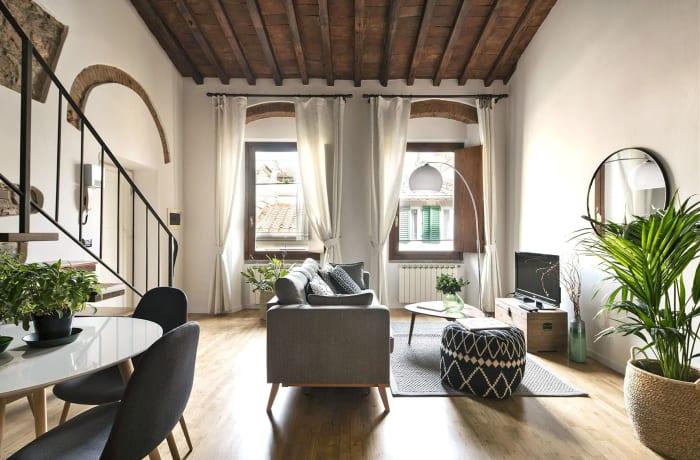 Apartment in Manfredi - San Lorenzo, Porto Al prato - 9