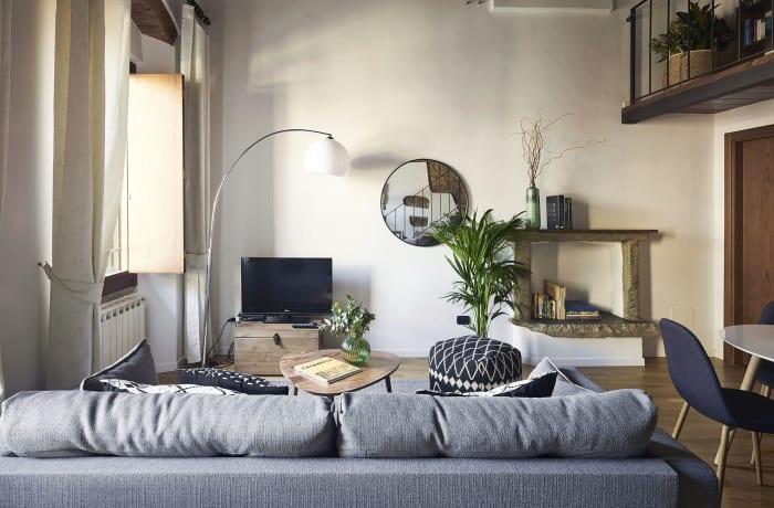 Apartment in Manfredi - San Lorenzo, Porto Al prato - 11
