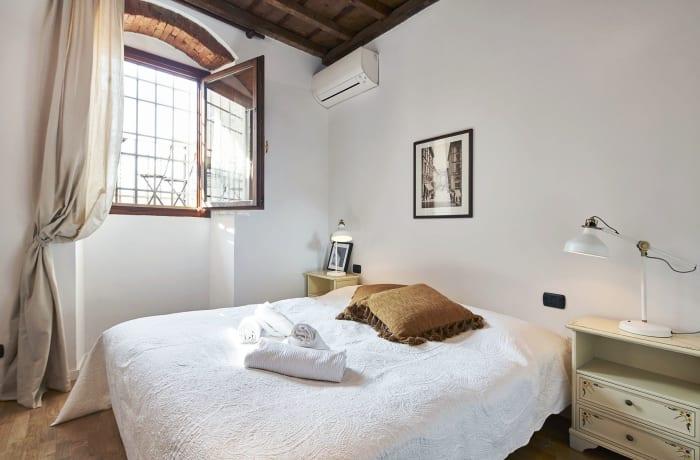 Apartment in Mannucci - San Lorenzo, Porto Al prato - 14