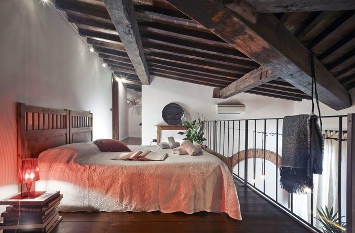 Apartment in Mannucci - San Lorenzo, Porto Al prato - 16