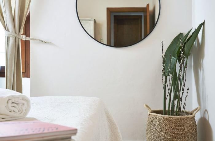 Apartment in Mannucci - San Lorenzo, Porto Al prato - 8