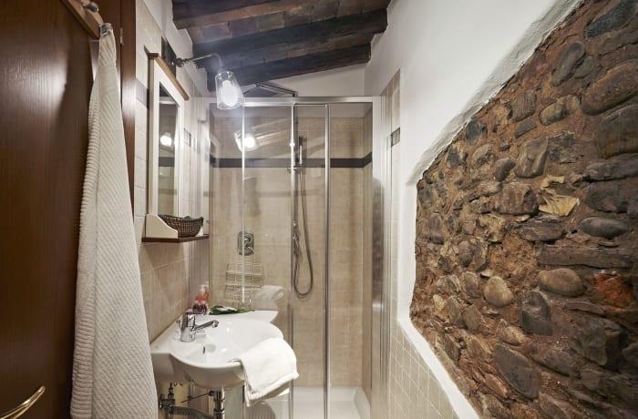 Apartment in Mannucci - San Lorenzo, Porto Al prato - 17