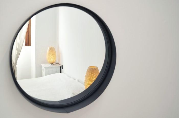 Apartment in Mannucci - San Lorenzo, Porto Al prato - 11