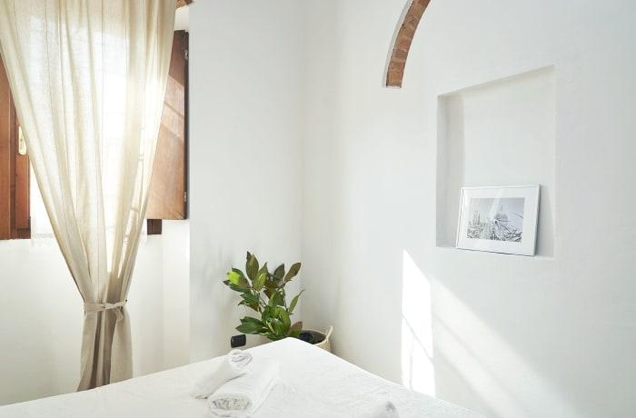 Apartment in Mannucci - San Lorenzo, Porto Al prato - 6