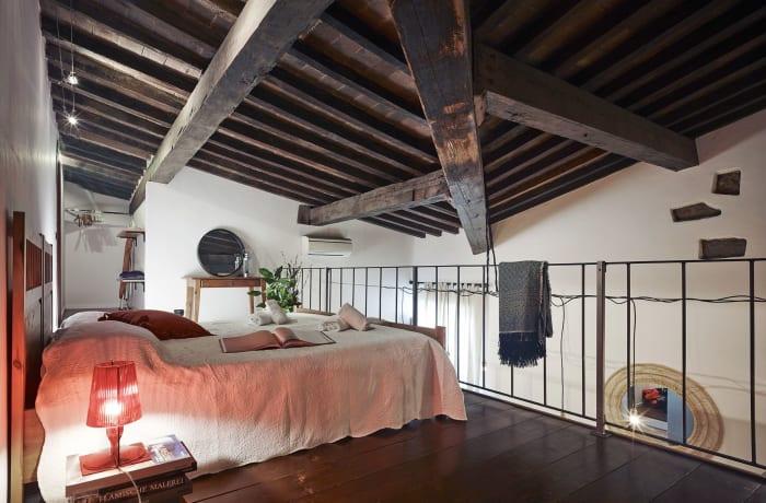 Apartment in Mannucci - San Lorenzo, Porto Al prato - 15