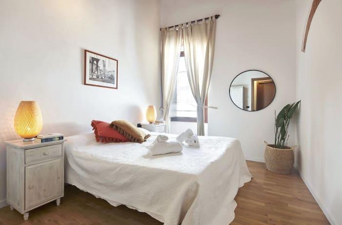 Apartment in Mannucci - San Lorenzo, Porto Al prato - 12