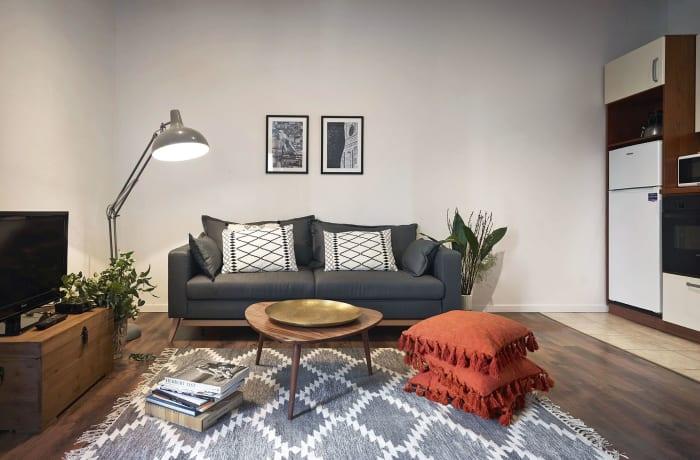 Apartment in Zava - San Lorenzo, Porto Al prato - 3