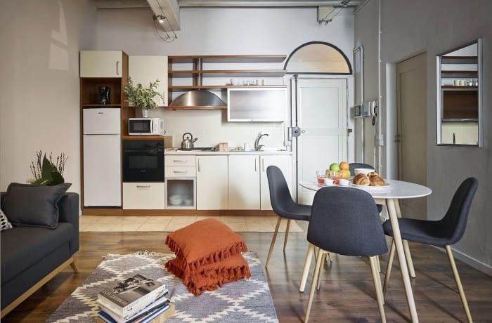 Apartment in Zava - San Lorenzo, Porto Al prato - 2