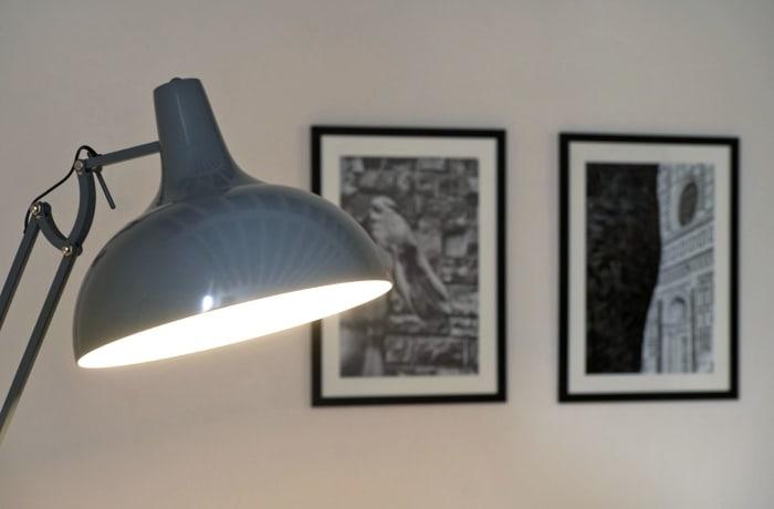 Apartment in Zava - San Lorenzo, Porto Al prato - 12