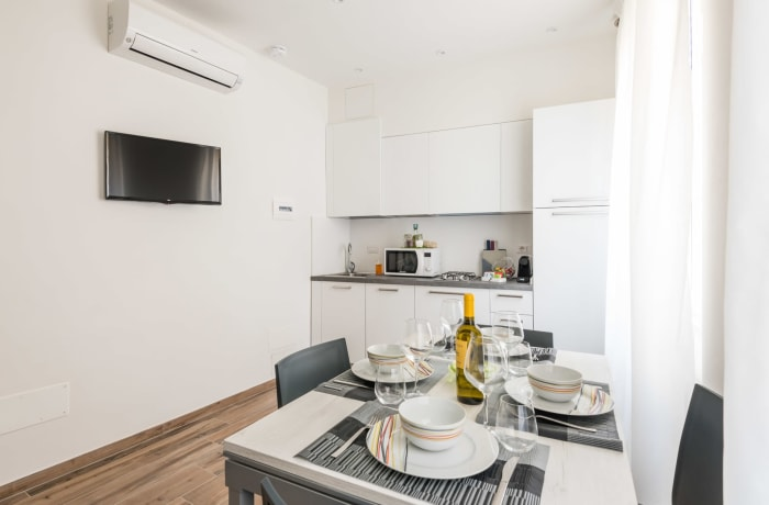 Apartment in Signoria, San Giovanni - 7