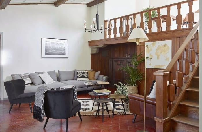 Apartment in Pitti View, San Niccolo - 2