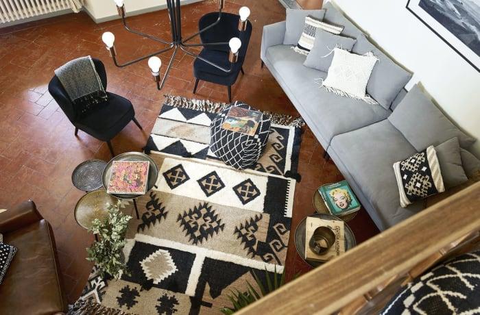 Apartment in Pitti View, San Niccolo - 3