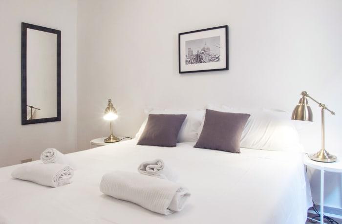 Apartment in Via Maggio, San Niccolo - 3