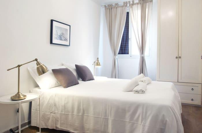 Apartment in Via Maggio, San Niccolo - 11