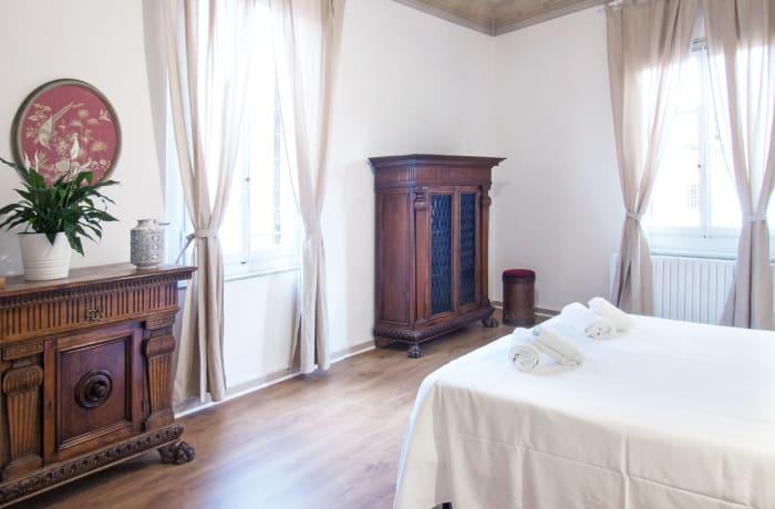 Apartment in Via Maggio, San Niccolo - 5