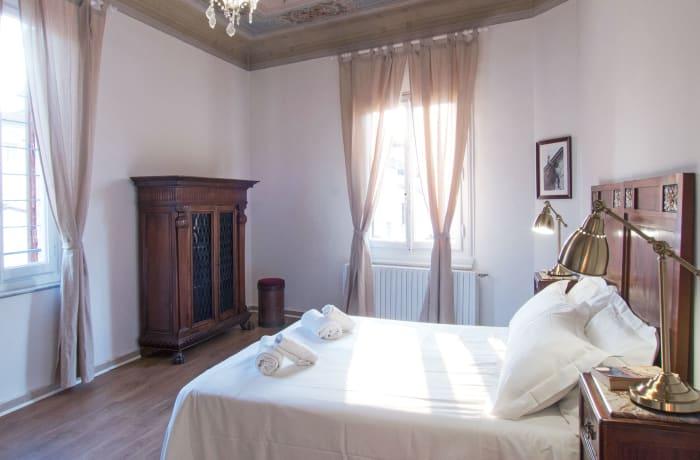Apartment in Via Maggio, San Niccolo - 9