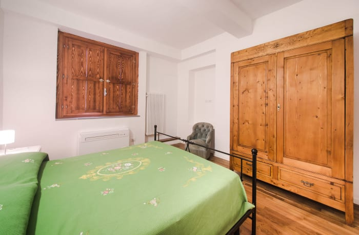 Apartment in Ciompi, Santa Croce - 18