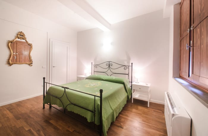 Apartment in Ciompi, Santa Croce - 16