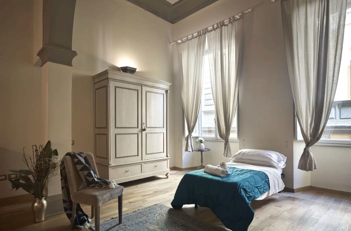 Apartment in Giraldi Elegance, Santa Croce - 5