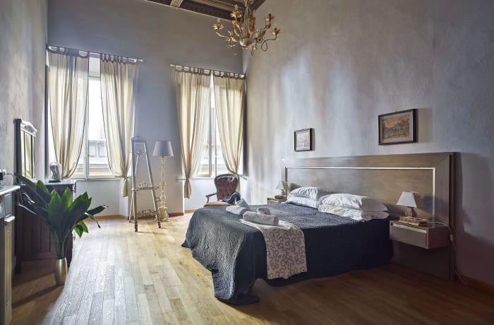 Apartment in Giraldi Elegance, Santa Croce - 2