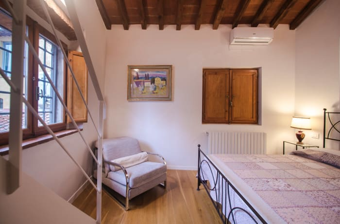 Apartment in Terme, Santa Croce - 9