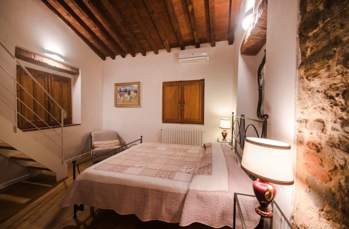 Apartment in Terme, Santa Croce - 19