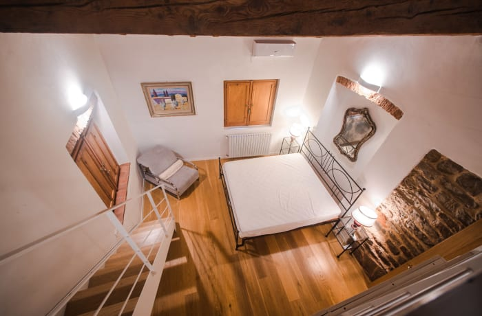 Apartment in Terme, Santa Croce - 8
