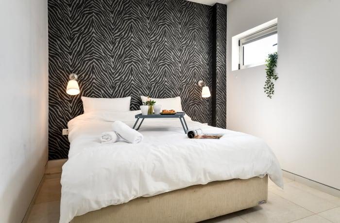 Apartment in Acadia Retreat, Herzliya Pituah - 30