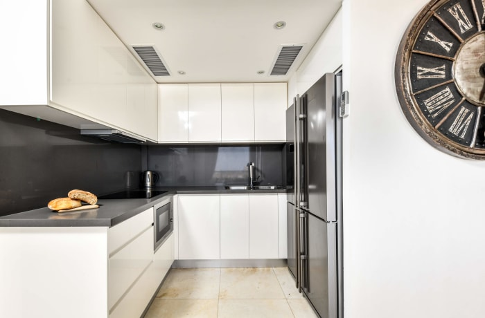 Apartment in Acadia Retreat, Herzliya Pituah - 3