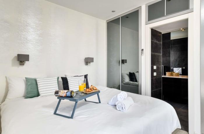 Apartment in Acadia Retreat, Herzliya Pituah - 20