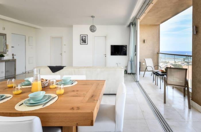 Apartment in Acadia Retreat, Herzliya Pituah - 6